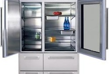 Top Rated Refrigerators Brands 2013 / highest rated refrigerator brand, top rated refrigerator brands 2012, best refrigerator brands 2014, best refrigerator brands reviews, best french door refrigerator brands, best refrigerator brand in the world, best refrigerator brand 2013, samsung refrigerator