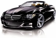 Cars that I like / Auta co se mi líbí.