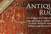Affordable Persian Rugs