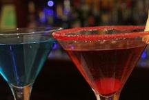Mixing Business with Pleasure/ Combinando Negocios con Placer