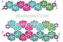 BeadsMagic