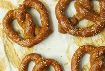 Dietz - Savoury-bakingz!