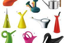 365 * Gadgets / De leukste gadgets voor in huis!