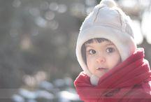 fotografia dziecięca  - inspiracje / fotografia dziecięca  - inspiracje