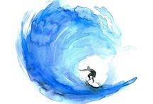 Surfability