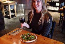 BC VQA Wine Partners