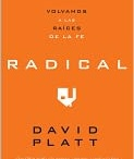 Radicool Books