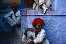 capture india / all abt india