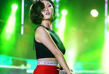 Ahn Hye-jin