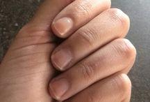 Nails!❤