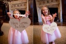 My wedding! / by Jessica Marie