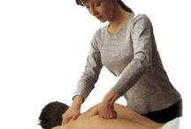 Fertility & Massage