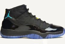 Buy Nike Air Jordan Retro 11 Gamma Blue Shoes Online / Buy Air Jordan Retro 11 Gamma Blue Shoes Online! Nike Air Jordan 11 shoes are not only known for their superior quality but also for their trendy designs. Welcome to buy now! / by Buy Air Jordans Retro 11 Gamma Blue Shoes Online