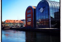 Moja Bydgoszcz / Bydgoszcz