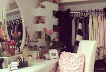 Bedroom / Inspo