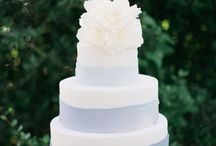 Lowcountry Wedding Inspiration