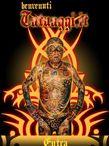 WWW.TATUAGGI.IT  ,,, Tattoo Fantasy ,TATTOO , TATUAGGI , TATTOOS , / tatuaggi , il mondo del tattoo e body piercing