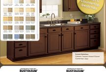 KITCHEN REMODEL / by Edible Discoveries