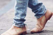Dress 'n' shoes & co
