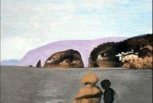 Dali - surrealism
