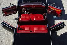 ...*cars/old school/donks/exotic