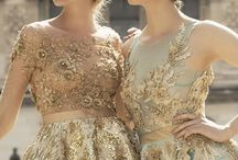 carrie bridesmaid