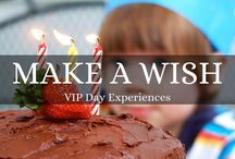 VIP Day Experience with Manifest By Design / Remember the Golden Ticket from Charlie and the Chocolate Factory. In the story Willy Wonka sent out Golden Tickets that could potentially change a child's (and their family's) life forever. Here's your golden ticket--what are you going to do with it? Here's an opportunity to create magic in your own life. http://bit.ly/mbdVIP  We empower successful professionals to align the design of their life with their unique blueprint to find satisfaction, ease and happiness.