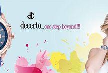 Decerto...One Step Beyond!!!