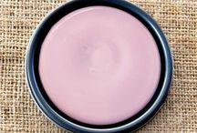 Chalk Paint® Henrietta / Chalk Paint® decorative paint by Annie Sloan