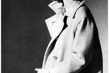 fashion photograph
