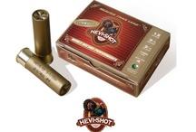 Shotgun Shells / The best prices of bulk shotgun shells.