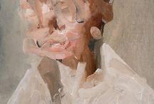 ART: Nicola Samori