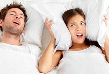 Stop Snoring Treatments / We provide treatment tips and advice to help snorers alleviate the problem of snoring in a safe and effective way.