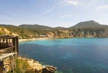 DIVING TIME IBIZA  https://aboattime.com/en/sailing-routes/spain/sailing-route-to-dive-in-ibiza