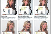 Wskazówki fotograficzne