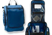 Toiletry Bag ideas