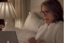 Freelancing Funny / Funny gifs, images, quotes, etc about freelancing!