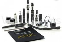 Dry Herb Vaporizer / When states started legalizing the use of medical marijuana and medicinal cannabis, they also started to promote dry herb vaporizer. When someone smokes legal weed, they are smoking it, which not only is not healthy, but it is counter productive, as smoking burns off 50% of the actual dry herb plant without letting your body absorb it. Stay healthy my friends, and start vaporizing.   - Use Promo Code: VP5 - during checkout to receive an extra 5% off today -