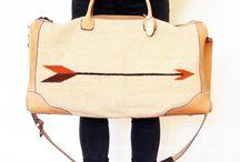 Schlepp / Bags||Totes||Duffels