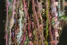 art-yarn
