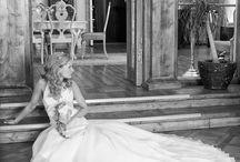 Weddings / Bilder fra bryllup