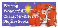 Writing and Illustrating Children's Picture Books / Helpful tips, classes, sites, ideas and books about creating children's picture books