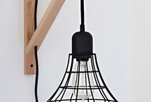 Home ideas: Lighting
