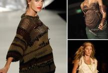 Trend maternity / mode & grossesse