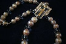 TEOH Total Eclipse of the Heart / My own Luxury Line of Jewelry