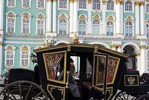 Дворцовая площадь Санкт-Питербург