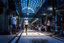 Stuttgart's hidden Fashion Stars