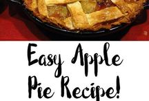RECIPES that work! / Recipes and instructional guides with tips and products used!