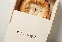 pieboxes