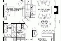 Zařízení pokojů